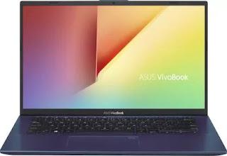 Asus VivoBook 14 Ryzen 5 Quad Core 3500 U Laptop | Review | Prices | Specifications