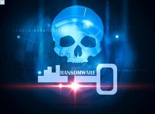 أداة مجانية تساعد محترفي الأمن على تحسين دفاعات برامج الفدية