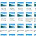 Cómo habilitar la vista en miniatura de las imagenes en carpetas en el Explorador de Windows