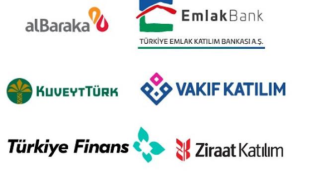Katılım Bankaları Hakkında Bilmeniz Gerekenler