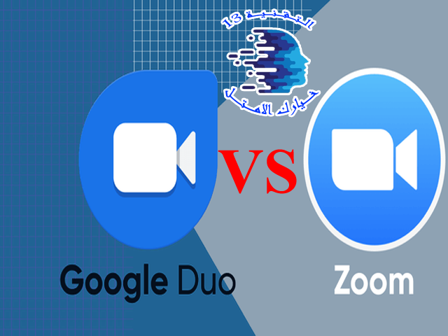 google duo zoom duo preview google duo pc app duo zoom pc zoom skype zoom android zoom outlook google duo windows zoom png zoom reunion zoom 1 zoom google zoom firefox zoom google chrome zoom+ zoom service reunion zoom zoom telephone google home duo zoom visio zoom on web zoom google duo chrome google duo google home google duo pc windows 10 zoom page zoom gmail zoom google play duo google pc réunion zoom google duo gratuit messenger duo duo google home visio zoom zoom amazon zoom english allo duo z zoom duo samsung app zoom laptop google duo wifi to zoom zoom teams google duo pour windows zoom system play store zoom google duo pour windows 10 e zoom zoom to app google duo google duo android tv app duo android pro zoom zoom z zoom h323 access zoom google duo payant ou pas on zoom huawei duo app zoom pour mac h zoom google duo skype google duo home zoom one google duo est il gratuit ok google zoom duo chat video application duo android