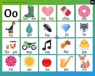 El método de los 20 días para aprender a leer