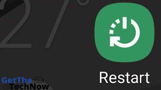 speed-up-android-phone, speed-up-android-phone-performance, speed-up-android-phone speed-up-android-phone-performance speed-up-android-gaming-performance