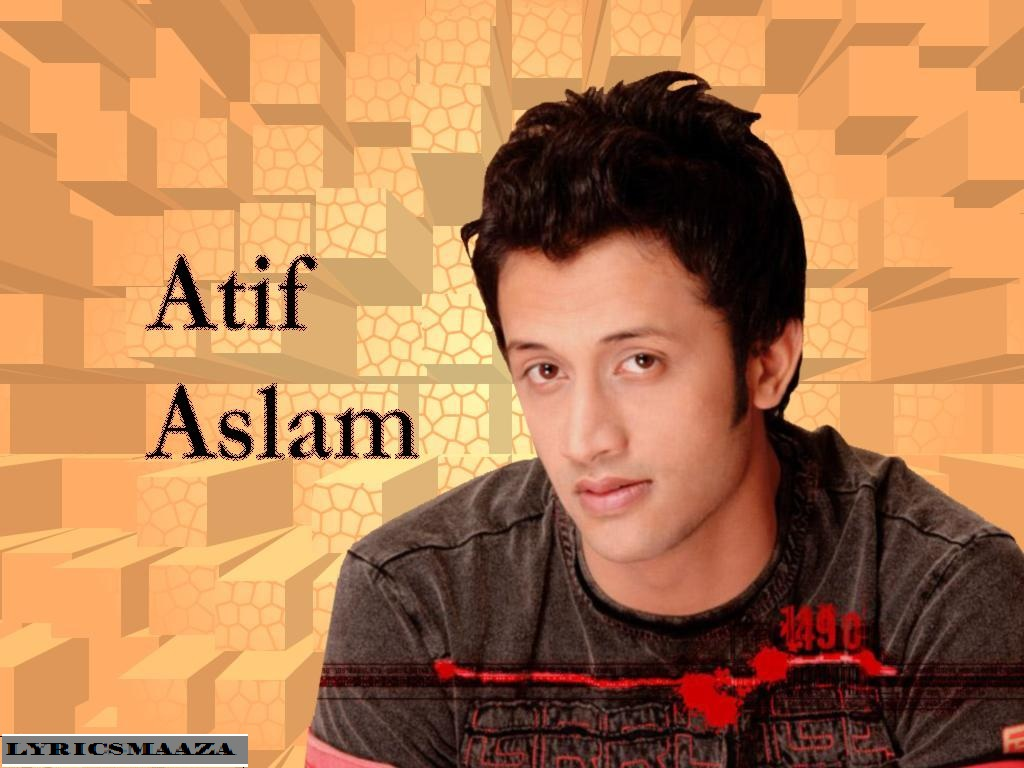 Wahuce — atif aslam all new songs 2013 mp3 free download.