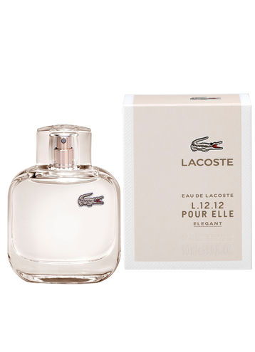 5ead8235b5ae2 Review  LaCoste Pour Elle Fragrances  Natural, Sparkling and Elegant   LaCoste  Perfume  fragrance  summer