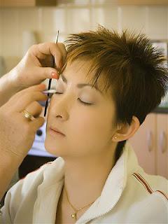 Cara Cepat Memperkecil Pori-Pori Wajah Secara Alami