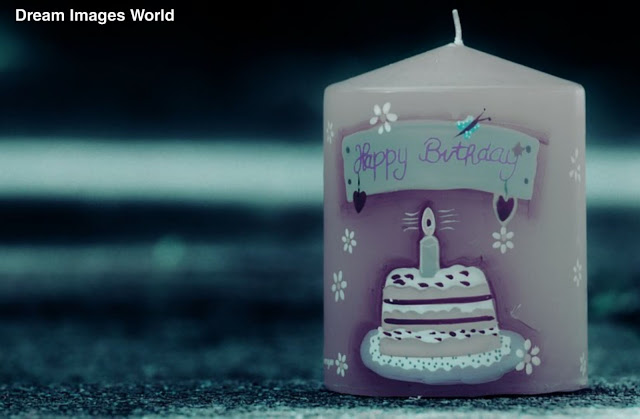 Free Happy Birthday Images Download