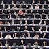 European Parliamentary Elections 2019
