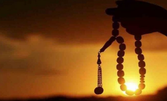 Mau Selalu Dijaga Allah SWT? Amalkan Dizkir Pagi Dan Petang Yang Diajarkan Rasulullah