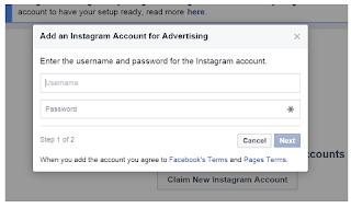Cara Membuat Iklan di Instagram dengan Mudah dan sesuai target bisnis
