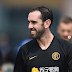 Atletico Madrid legend Diego Godin reveals why he turned down chance to sign for Manchester United