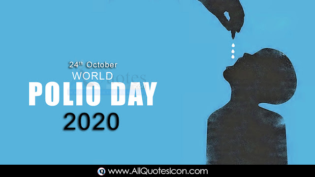 English-World-Polio-Day-Images-and-Nice-English-World-Environment-Day-Life-Quotations-with-Nice-Pictures-Awesome-English-Quotes-Motivational-Messages-free