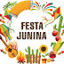 Festa Junina Vegana na Avenida Paulista