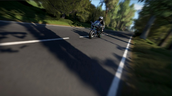 RIDE 2 Special Edition-screenshot01-power-pcgames.blogspot.co.id
