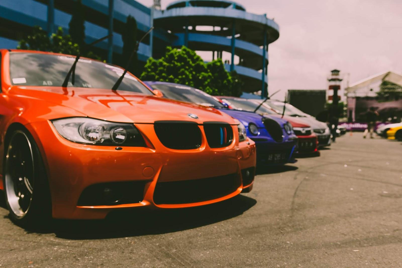 jual mobil bekas, jual mobil bekas jakarta, BeliMobilGue.co.id