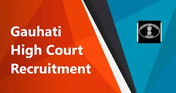 Gauhati High Court Recruitment 2021 – 237 LDA & Copyist Vacancy, Online Apply