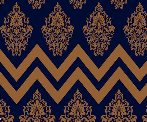 Damask-textile-art-design-7006