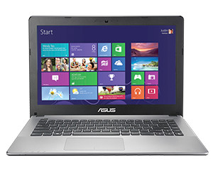 ASUS X450LB INTEL WLAN WINDOWS 7 64 DRIVER