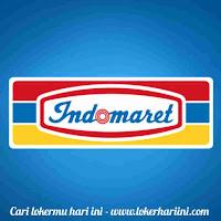 Lowongan Kerja Store Crew PT Indomarco Prismatama (Indomaret) Semarang
