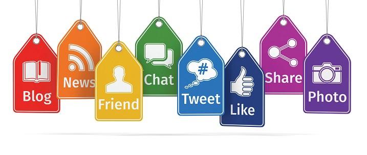 facebook-google+