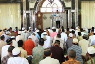 http://www.umatnabi.com/2017/08/hukum-meninggalkan-sholat-jumat-sampai.html