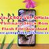 Vitu CRO2 V01 Official Firmware Stock Rom/Flash File Download