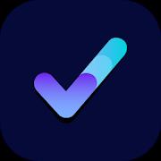 Hotspot proxy vpnify Mod APK Download