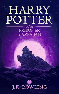 harry potter and the prisoner of azkaban book online free, prisoner of azkaban read online, harry potter prisoner of azkaban book online, harry potter and the prisoner of azkaban read online, harry potter and the prisoner of azkaban pdf, harry potter and the prisoner of azkaban book online, harry potter and the prisoner of azkaban free ebook, harry potter and the prisoner of azkaban book pdf, harry potter book 3 pdf download, harry potter book 3 download, harry potter and the prisoner of azkaban online pdf, harry potter and the prisoner of azkaban pdf free download, harry potter and the prisoner of azkaban ebook pdf, harry potter 3 book pdf download, read harry potter and the prisoner of azkaban pdf, download pdf of harry potter and the prisoner of azkaban, harry potter and the prisoner of azkaban bloomsbury pdf download, harry potter prisoner of azkaban pdf free, harry potter aur azkaban ka qaidi, harry potter and the prisoner of azkaban pdf online, harry potter and prisoner of azkaban pdf download, download harry potter 3 pdf, hp prisoner of azkaban pdf, prisoner of azkaban book pdf, prisoner of azkaban pdf free, harry potter and the prisoner of azkaban pdf full book, jspui bitstream 414 book harry potter prisoner azkaban, harry potter and the prisoner of azkaban scholastic pdf, harry potter and the prisoner of azkaban read free online, harry potter 3 pdf scholastic, read harry potter and the prisoner of azkaban online free, harry potter and the prisoner of azkaban free pdf, harry potter 3 pdf download, harry potter and the prisoner of azkaban pdf google drive, harry potter 3 pdf, harry potter and the prisoner of azkaban pdf download, prisoner of azkaban pdf, harry potter prisoner of azkaban pdf, harry potter and the prisoner of azkaban bloomsbury pdf, azkaban pdf.