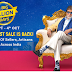 Flipkart Big Billion Days 2019: (29th Sep to 4th Oct) - India's Biggest Online Sale Is Back