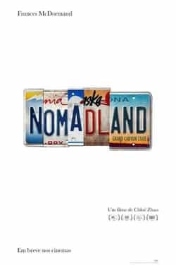 Nomadland Torrent Thumb