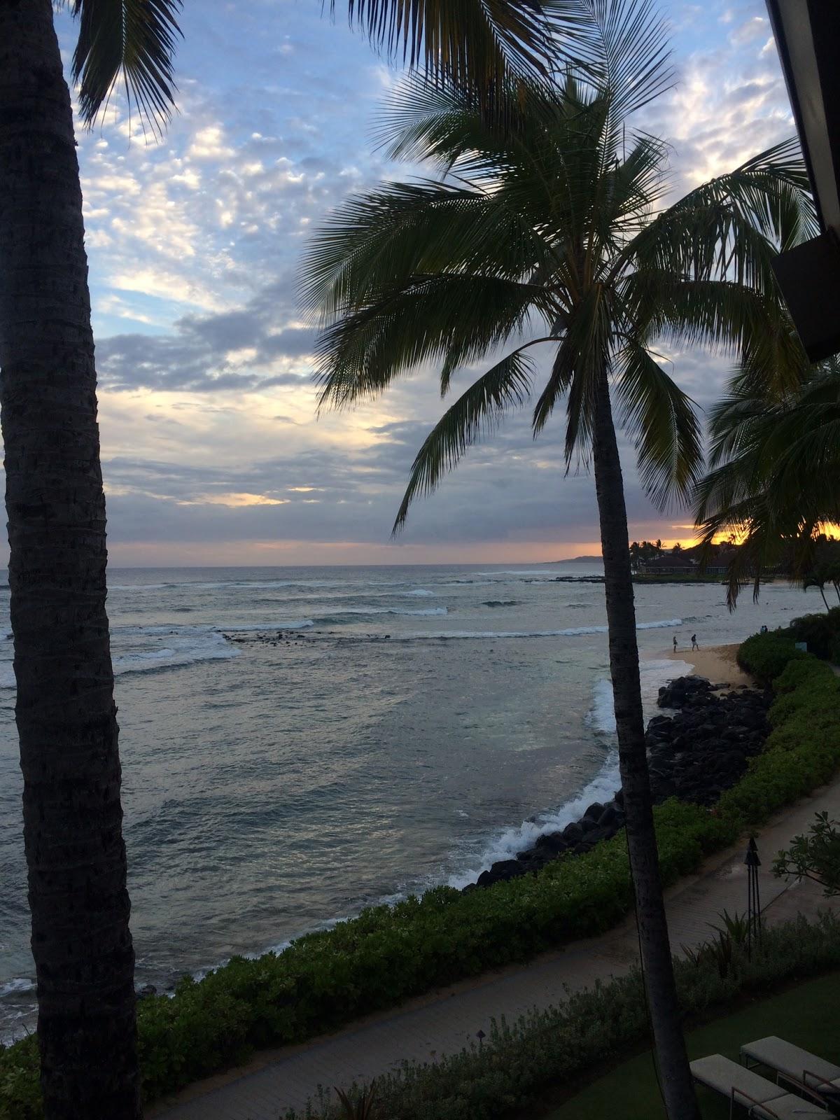 Koa-Kea-Kauai-Hawaii