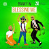 Download Audio : Banky W – Blessing Me { Official Audio }