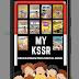 Muat Turun Buku Teks Digital Tahun 1-6 (KSSR 2021)