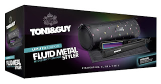 Good Price Hot Air Stylers – £24.99, limited time offers, Toni & Guy limited edition