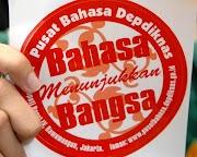 SKRIPSI BAHASA INDONESIA - BAHASA DISFEMIA DALAM TAYANGAN FILM REKONSTRUKSI DI TRANS 7 - KAJIAN SEMANTIK