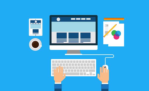 Những yêu cầu mới nhất để Google AdSense chấp nhận blog của bạn
