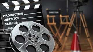 Dünya sineması tarihçesi