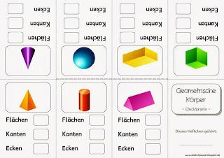 https://dl.dropboxusercontent.com/u/59084982/Geometrische%20K%C3%B6rper%20Steckbriefe.pdf