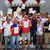 Prefeitura de Belo Jardim regulariza taxistas com a doação de placas de aluguel