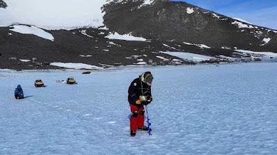 Pesquisas-na-Antartida