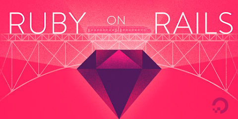 View - Dicas para Programadores Ruby on Rails