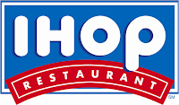 Bob Leonard Memorial Scholarship (IHOP) Program