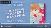 http://blog.mangaconseil.com/2018/06/video-bande-annonce-young-masters.html