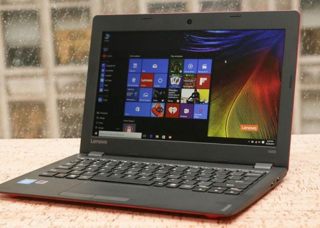 Rekomendasi Laptop Dibawah 10 Juta