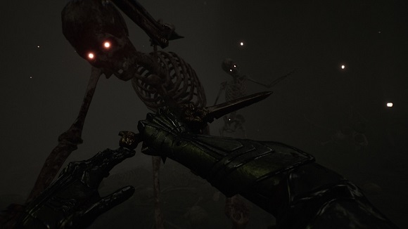 kings-of-lorn-the-fall-of-ebris-pc-screenshot-3