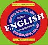 [***Latest***] Narration - English Grammar Notes PDF | Math Notes | My SSC Guide
