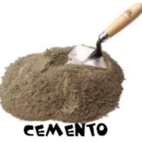 http://manualidadesreciclajes.blogspot.com.es/2017/11/manualidades-de-yeso-y-cemento.html