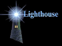 http://collectionchamber.blogspot.co.uk/2015/11/lighthouse-the-dark-being.html