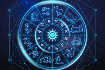Совместимость и несовместимость знаков зодиака