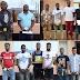 EFCC Arrests 11 Yahoo Boys In Separate Raids